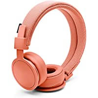 UrbanEars Plattan ADV Wireless On-Ear Headphones - Camelia