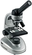 The compound light microscope optics magnification and uses celestron micro 360 dual purpose microscope 44125 ccuart Gallery
