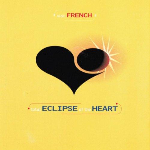 Total Eclipse of the Heart (De...