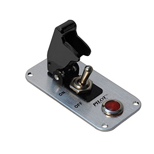 Aircraft Led Indicator Lights in US - 7