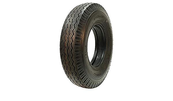 Deestone D902 All/_Season Radial Tire-205//90R15 125L