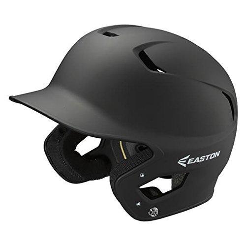 Maroon Baseball Batting Helmet (Easton Z5 Grip Batting Helmet MN XL Maroon)