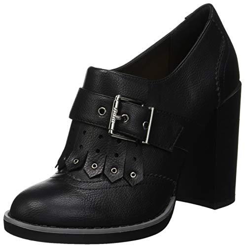 Bata Escarpins Noir nero Femme 6 7216168 Fermé Bout rA4TrFSqZ