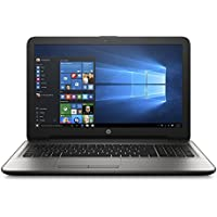 "2016 HP Premium 15.6"" FHD (1920x1080) Laptop, 6th Intel Core i5-6200U Processor up to 2.8GHz, 8 GB RAM, 1TB HDD, Super-Multi DVD, HDMI, Bluetooth, 802.11ac, HD Webcam, Windows 10"