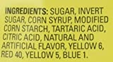 Sour Patch Big Kids Candy, 28.8 Ounce