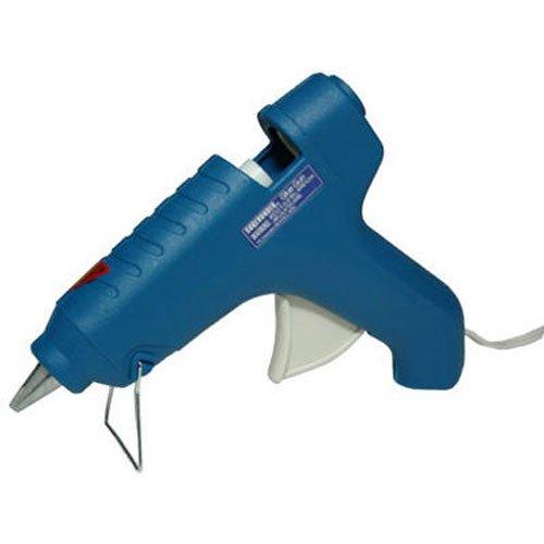 """Surebonder H-270 High Temperature 40W Full Size Standard Glue Gun Uses 7/16"""" D Glue Sticks"""