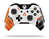 Cheap Xbox One Wireless Controller – Titanfall Limited Edition