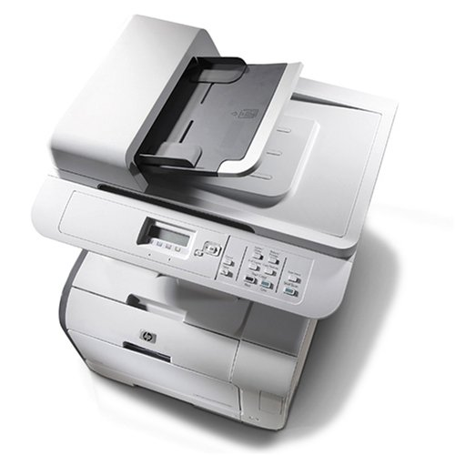 CM2320 MFP WINDOWS 7 64BIT DRIVER DOWNLOAD