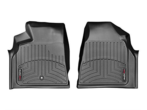 Compare Price To Weathertech Floor Mats 442511 Tragerlaw Biz