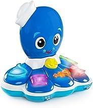 Polvo Musical Octopus Orchestra, Baby Einstein, Azul