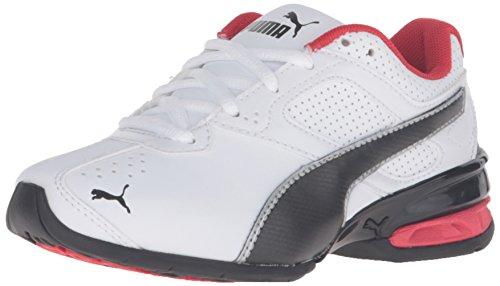 puma shoes kids - 2