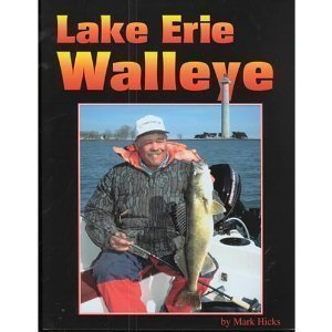 - Lake Erie Walleye