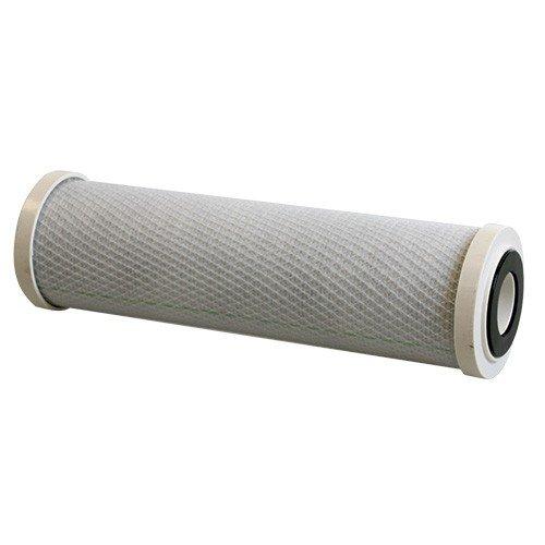 vieni a scegliere il tuo stile sportivo AquaFX Carbon Block Cartridge Cartridge Cartridge - 10 by AquaFX  sport dello shopping online