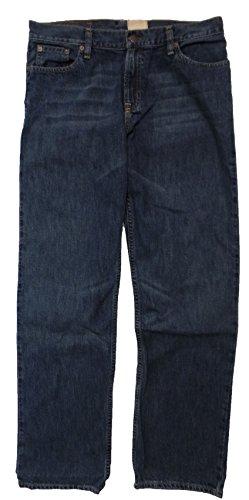 Ralph Lauren Belted Jeans - 2