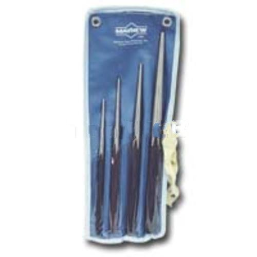 - 4 Piece Line Punch Set-2pack