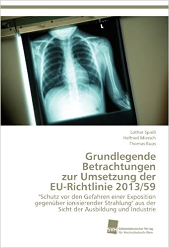 Descargar El Torrent Grundlegende Betrachtungen Zur Umsetzung Der Eu-richtlinie 2013/59 Kindle Paperwhite Lee Epub