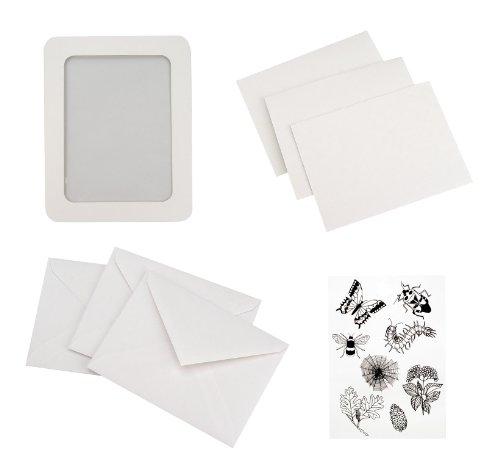 - Toysmith Solar Print Kit