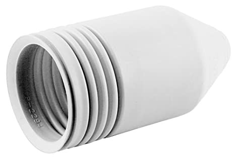 Hubbell Seal-Tite Cover for 50 Amp Connectors