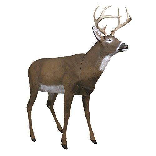 Flambeau Outdoor Deer Deocys from Flambeau