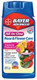 Bayer Advanced All In One Rose & Flower Care 9-14-9 32 Oz