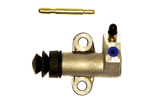 240sx Slave Cylinder (EXEDY SC560 Clutch Slave Cylinder)