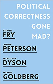 Political Correctness Gone Mad? 9781786076045 Linguistics (Books) at amazon