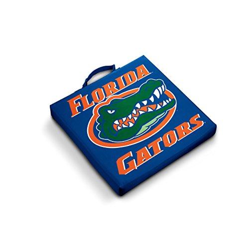 (NCAA Florida Gators Bleacher)