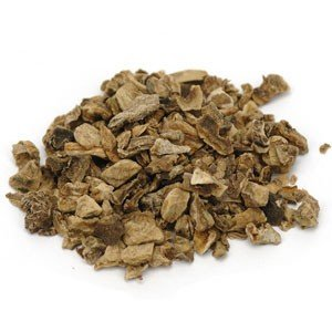 (Devil's Claw Root C/S Wildcrafted - Harpagophytum procumbens, 1 lb, )