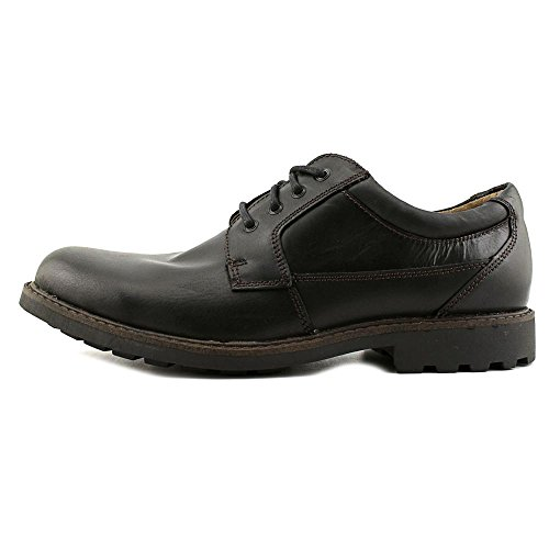 GH Bass & Co Doug Grande Piel Zapato
