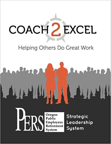 pers coach 2 excel coaching method for oregon pers mark