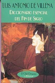 Diccionario ideológico de la lengua española: desde la idea ...
