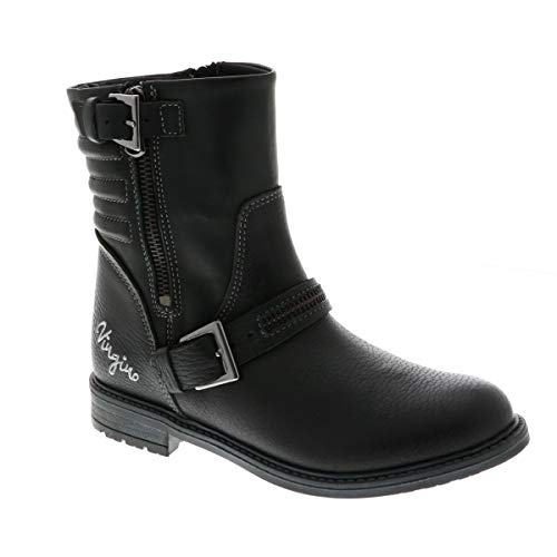 Bottes Vingino Fille Vingino 37 Bottes shoes 37 Fille Bottes shoes Vingino Fille shoes xn1P44pwq8