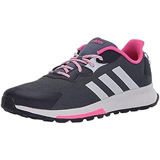 adidas Women's Quesa Trail X Running Shoe On Running Shoes Review