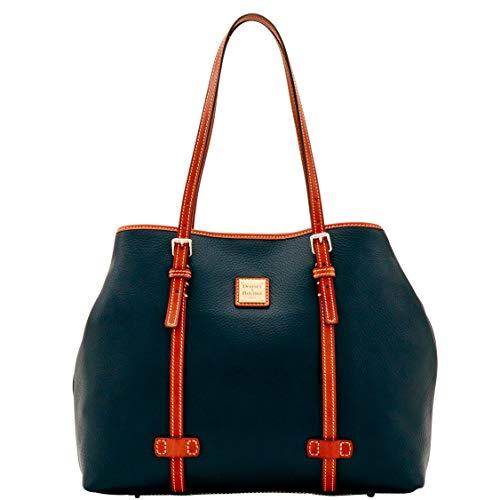 Classic Dooney And Bourke Handbags - 4