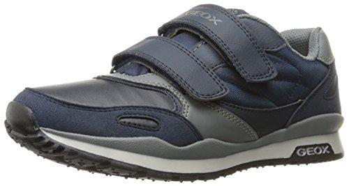geox-j-pavel-14-sneaker-toddler-little-kid-big-kid-navy-grey-24-eu8-m-us-toddler