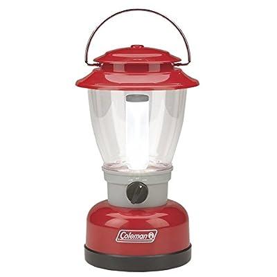 Coleman 4D LED Classic CPX 190L Lantern