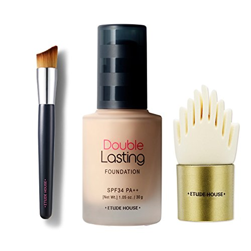 Double-Lasting-Foundation-SPF34PA-Double-Lasting-Foundation-Brush-Finger-Puff-Kit