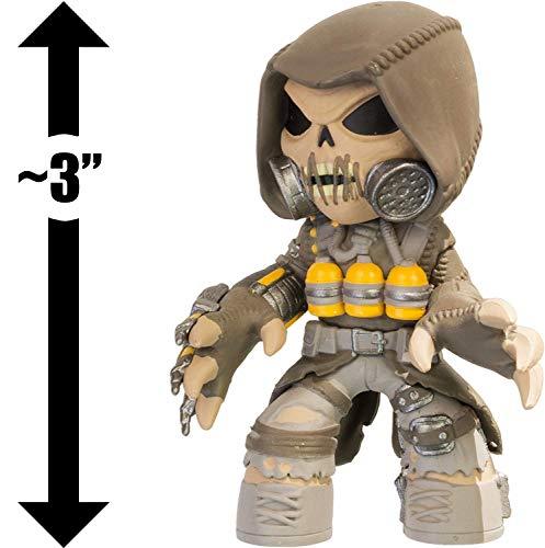 Funko Scarecrow: ~3