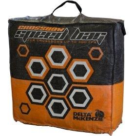 Delta 70630 Speedbag Crossbow
