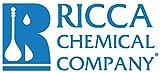 Osmium ICP, 1000 ppm in HCl