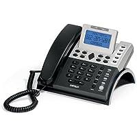 Cortelco Business 121000TP227S Standard Phone ITT-1210
