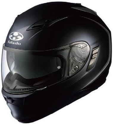 バイク ヘルメット カブト