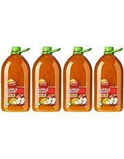 Golden Circle Apple and Mango Juice, 3L