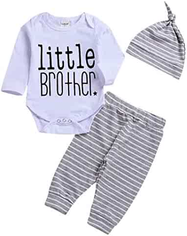 d9be966d2504 Shopping Clothing Sets - Baby Boys - Baby - Novelty - Clothing ...