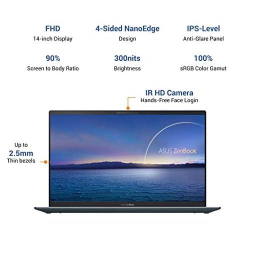 ASUS ZenBook 14 (2020)