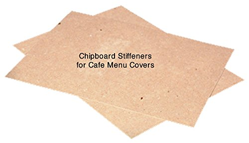 menucoverman-chipboard-for-cafe-menu-covers-for-55-x-85-covers-chipbord5585-quality-chipboard-stiffe