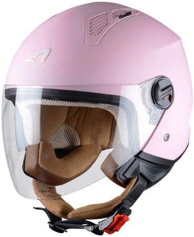 Casco jet Astone Helmets