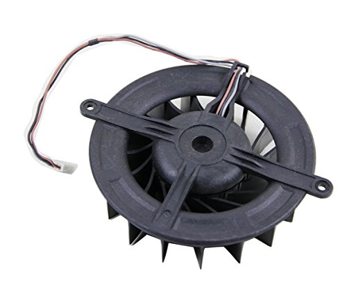 ps3 parts and repair fan - 6