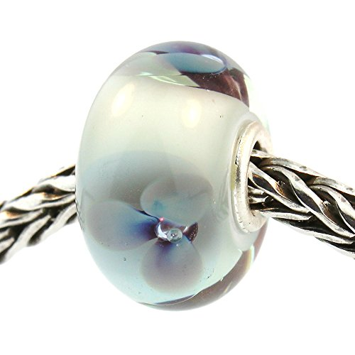 Authentic Trollbeads Glass...