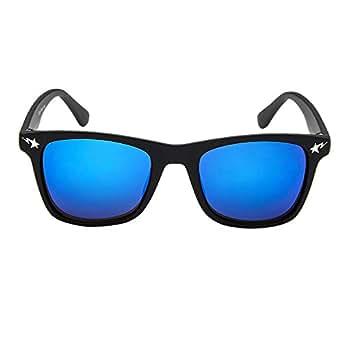 Amazon.com: PENGYGY Children Kids Pilot Trendy Sunglasses